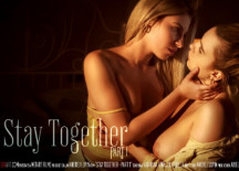 Stay Together Part 1