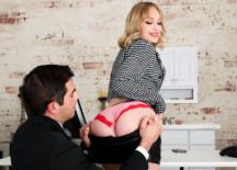 Office Ass Istants
