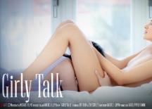 Girly Talk