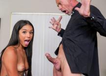 Sexorcism of Camila Cortez