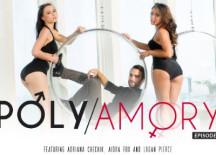Polyamory, Episode 2