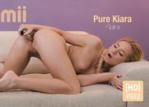 Pure Kiara