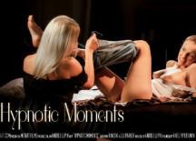 Hypnotic Moments