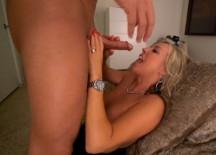 Hotwife Fun