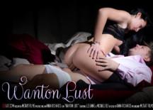 Wanton Lust