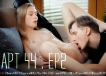 Apt. 44: Episode 2