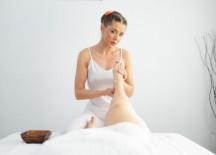 MassageRooms