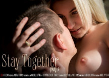 Stay Together: Part 3
