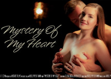 Mystery Of My Heart