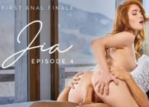 Jia Episode 4